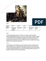 Guía de estudio n°1 Historia.