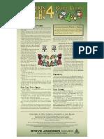 crazed_rules.pdf