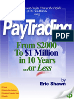 Paytrading