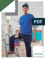 minicatalogo 2019.pdf