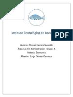 Instituto Tecnológico de Boca del Rio.docx