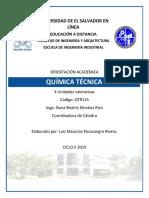 ORIENTACION ACADEMICA.pdf