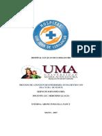 349709640-FRACTURA-FEMUR-PAE-docx.docx