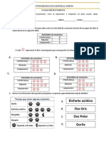 evaluacionpictograma-160309022812