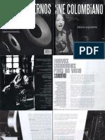 No. 1 - 2003 - Balance argumental.pdf