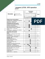 L27_38 - HFO Maintenance Program