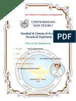PAE SOP CASI 2.docx