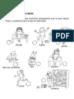 qucosashagobien-141006143237-conversion-gate02 - copia.pdf