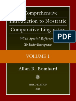 Bomhard_-_Comprehensive_Introduction_to_Nostratic_Comparative_Linguistics__Vol._1_3rd_edition.pdf