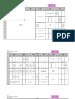 jadwal_blok17 (1).pdf