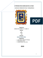 Codex Alimentarius Domingo 01