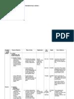 VPAA 10-year Plan.doc