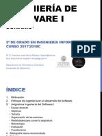Sumario2018 (1).pdf