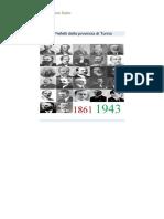 2013 12 10 Prefettiprovinciatorino1861 1943
