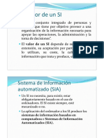 Sistema de Informacion i Ep1