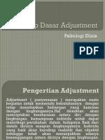 Konsep Dasar Adjustment.pptx