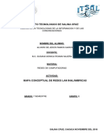 333246365-Mapa-Conceptual-de-Redes-LAN-Inalambricas.pdf