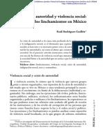 crisis de autoridad en mexico.pdf