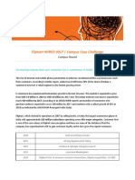 CaseStudy-Campus-round-Wired (1).pdf