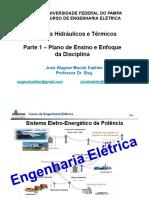 1 - Sistemas Hidráulicos e Térmicos - 1_ 2019.pdf