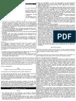 Insurance Cases for 10-Aug.docx