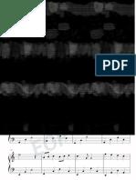 Screenshot 2019-09-28 at 6.09.11 PM.pdf