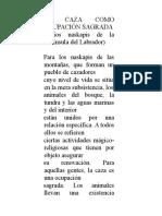 Eliade Religiones 3