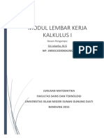 Lembar_Kerja_Responsi_Kalkulus_I_TA_2015.pdf
