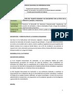 Formato EvidenciaProducto Guia1. Resuelto