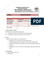 LKPD Excel Pertemuan2