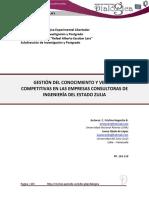 Dialnet-GestionDelConocimientoYVentajasCompetitivasEnLasEm-6216223.pdf