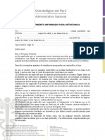 Ortodoncia.pdf