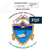 Manualdecalidad.pdf