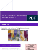 shin sumin - 2019 2020 g8 visual arts summative assessment q1