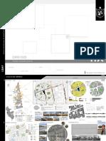 Analisis Para Diseño Arquitectonico