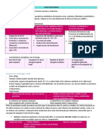 1-Fisiologia Renal Completo (1)