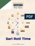annual report sari roti.pdf