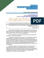 Monografia Neurociencias Maria.jose.Rapetti.rava