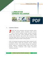 mi-2b modul pembuatan jamban keluarga.pdf