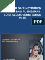 SIP 2019