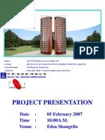 Icon Presentationfinal
