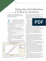 identify_distribution_of_data.pdf