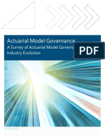 2017 01 Actuarial Modeling Controls Research Report