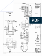 Pages From Sewerage and Drainage-Design-Manual Grease Trap