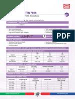 Electrode Booklet F Web 85