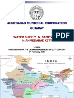 ahemadbad_water.pdf