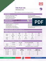 Electrode Booklet F Web 86