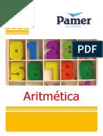 403380615-Aritmetica-2do-ano-docx.pdf