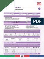 Electrode Booklet F Web 93