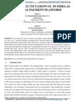 IJRAR1944781.pdf